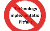 HITEC Technology Implementation 160x100 Services