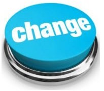 hitec change1 Consulting